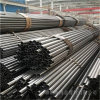 鸿金精密钢管制造厂供应冷轧光亮钢管