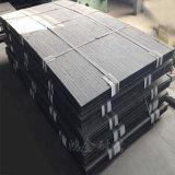 重庆金属复合材料堆焊耐磨板现货