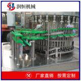 三合一纯水矿泉水大桶水机器灌装设备