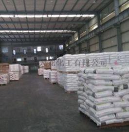 供兰州PVC抗冲剂和甘肃MBS厂家