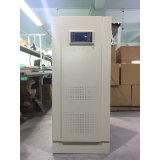 SBW-50KVA工业 医疗380V大功率稳压器