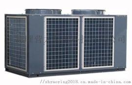 上海空气能热泵热水器厂家