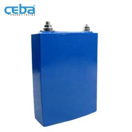 60150340电动观光车磷酸铁锂电池组3.2V