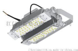 200瓦LED可调模组投光灯/泛光灯