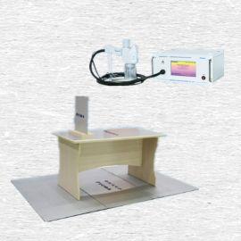 静电放电发生器(ESD)出租