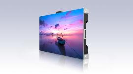 电子屏压铸铝更平整,P1.8LED电子屏多少钱一平