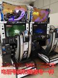 游戏厅新款电玩游戏机