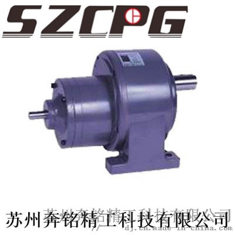 涡轮减速电机微型蜗杆卧式马达