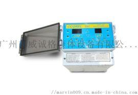 泳池水质监控仪设备