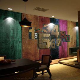 北京餐廳設計,北京辦公設計,北京裝修公司