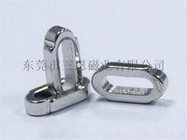 磁铁厂家专注研发生产**钕铁硼磁铁,各形状异形磁铁