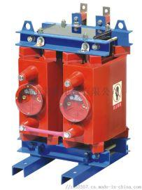 15KVA全铜单相干式变压器