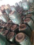愛迪斯高滲透改性環氧防腐防水塗料