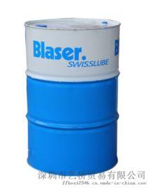巴索磨削油Blasogrind HC5