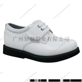 广州力学功能学生皮鞋,儿童皮鞋,外贸童鞋
