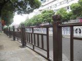 广东广州交通安全栏杆道路锌钢护栏公路护栏厂家报价