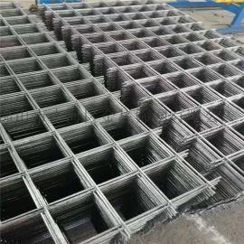 佛山铁丝网厂生产线-带肋钢筋网-桥梁钢筋焊接网厂家