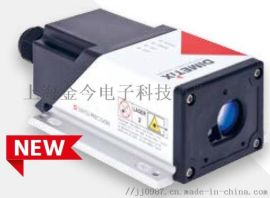 DIMETIX激光测距传感器