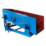 採石場石灰石振動篩多功能石料篩選設備