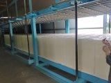 10噸50KG直冷塊冰機,龍蝦水產用冰