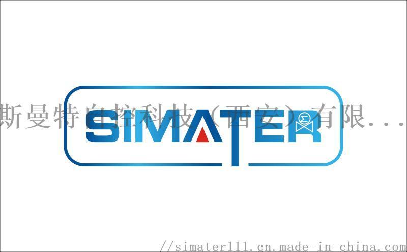 过滤器SR-JM08AO