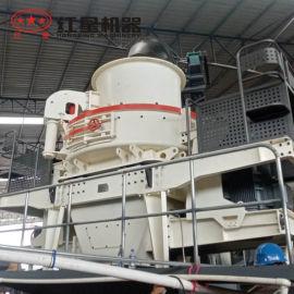 制砂设备 制砂生产厂家 红星 大型制砂碎石机械