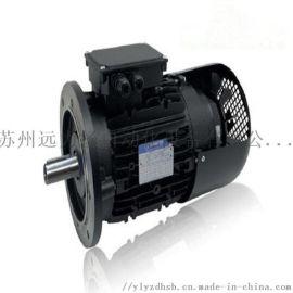 全新供应NERI电动机T56A2刹车马达