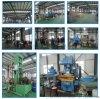 製冷設備廠家供應空調帶風機冷凝器