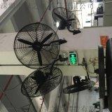 出口工業風扇750廠家工業大吊扇哪家好