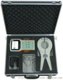 变压器铁心接地电流测试仪