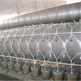 鍍鋅六角網/鐵絲網/保溫專用網/養殖網
