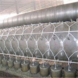 镀锌六角网/铁丝网/保温专用网/养殖网