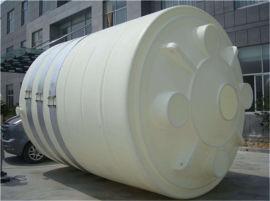 南充塑料储水容器_塑料储水罐厂家