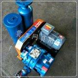 氧化高壓羅茨鼓風機水產養殖污水處理幹燥 氣力輸送