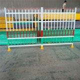 变压器玻璃钢围栏 变电箱绝缘玻璃钢围栏