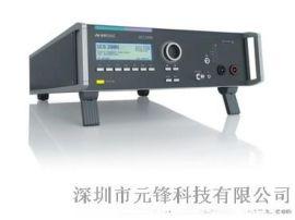 EM测试/瑞士UCS 200N超小型汽车瞬变模拟器