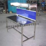 不锈钢工作台重型工作台防静电工作台