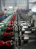 阳极板成型生产线 阳极板成型设备