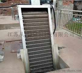 供应新疆  机械格栅  格栅除污机厂家直销
