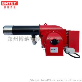 山西工厂供应燃烧器燃气道森燃烧器工业燃气灶燃烧器