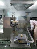 供应鱼丸成型机器,狮子头成型机,肉丸成型机设备