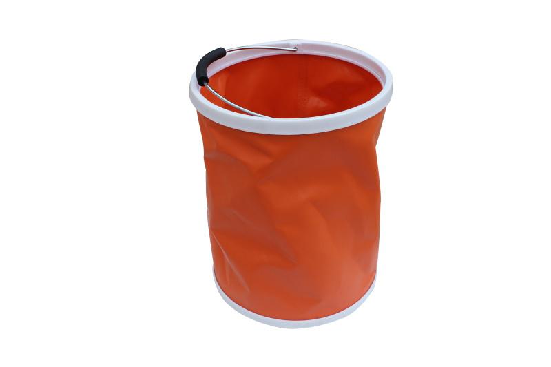 折叠式水桶,苏州吹塑鱼桶