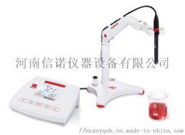 河南PH計報價,酸度計廠家,數位酸度計廠家直銷