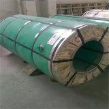 321不鏽鋼板廠家直銷 宜春不鏽鋼板