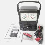 美国辛普森Simpson 229-2泄漏电流测试仪