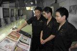 河南报纸印刷报刊印刷厂家-报纸印刷