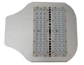 LED路灯外壳定制 铝合金路灯外壳 路灯外壳套件