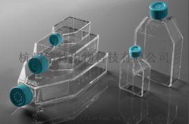 细胞培养瓶  TC处理 NEST浙江一级代理