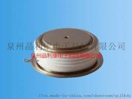 供应全新晶闸管可控硅DG758BX45