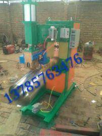 自动焊机-丝网焊机-缝焊机-鑫凯焊接设备厂家直供
